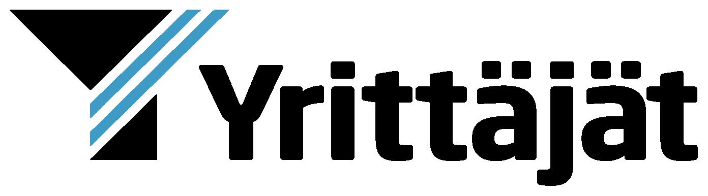SY_logo_RGB_vari (1)